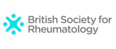 British Society of Rheumatology