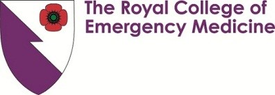 royal college of emergency medicine
