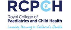 royal college of pediatrics and child health